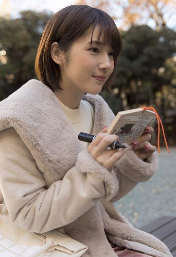 内田真礼-170115-4.JPG