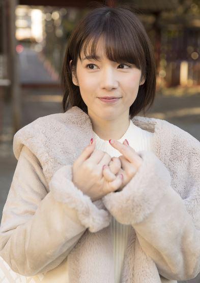 内田真礼-170118-1.JPG