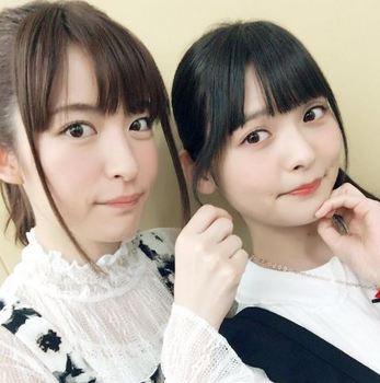 上坂すみれ-170321-1.JPG