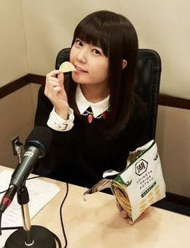 竹達彩奈-170307-1.JPG