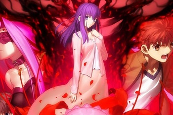 劇場版「Fate stay night  Heaven's Feel Ⅱ.lost butterfly-190407.jpg