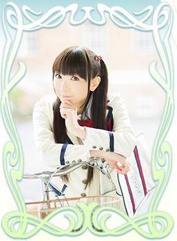 堀江由衣の天使のたまご.JPG