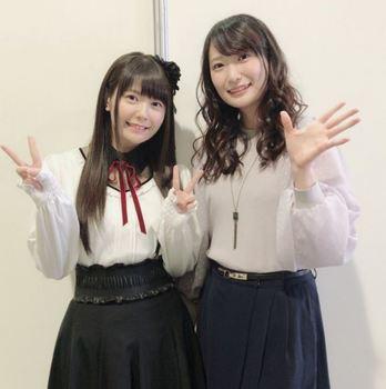 竹達彩奈-180401-2.JPG